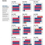 Curbside Recycling Pickup Schedule NY