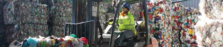 BRE_recycling_forklift