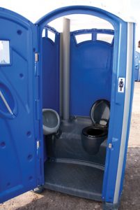 Portable-Sanitation31sm